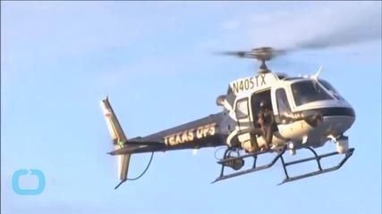 Waco Biker Gang Shootout: What We Know So Far