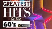 Greatest Hits Of The 60s - Best Of 60s Songs