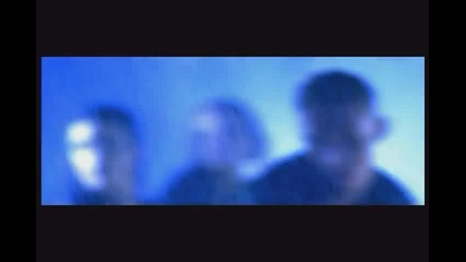 Sash! - Adelante ( H Q )