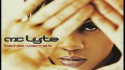 Mc Lyte - Have U Ever ( Audio )