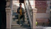 Chayanne - Qu Me Has Hecho Official Video ft. Wisin