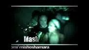 Big Sha Feat. Sisi Missy - Tancu Mrusni