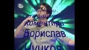 Айтос Айдол - Шоуто На Иван Ангелов По Tv2