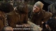 Robin Hood / Робин Худ сезон 2 епизод 11 бг субтитри