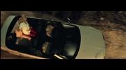 Dan Balan feat.tany Vander & Brasco - Lendo Calendo