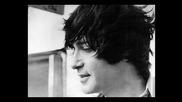 Емил Димитров - Мариана 1972 + [субтитри]