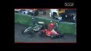 Formula 1 - Schumacher 2003 Champion