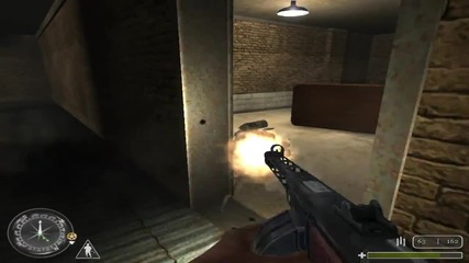 call of duty part 20