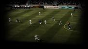 Fifa 12 | Goal Compilation | Nuke E'm Up Mother Fucker