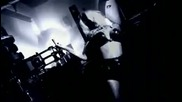 Helloween - Power - ( H D)