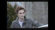 Mutemath - Spotlight [ Twilight Mix ]