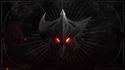 Pentakill - The Prophecy