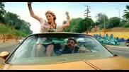 Ke$ha - Tok Tok (official music video)
