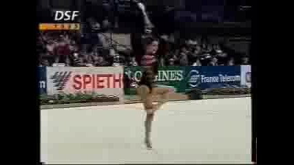 Мария Петрова - Бухалки 1995