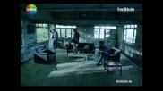 Безмълвните - Suskunlar - 10 eпизод - 4 част - bg sub