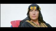 Dillon Francis - Get Low feat. Dj Snake ( Официално Видео )