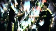 I Love Liverpool Fc - 2011/2012 -