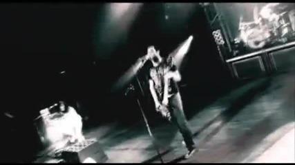 Skillet - Forsaken Live
