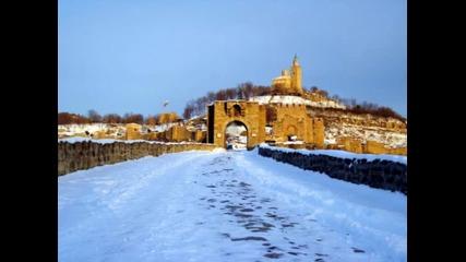 Снимки от старата столица - Велико Търново