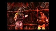 Robot Chicken Star Wars Episode Ii