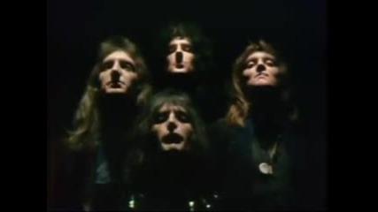 Bohemian Rhapsody- / превод / - Queen