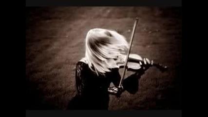 Dark Rap Violin Beat - Silent Massacre