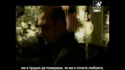 Three Doors Down - Here Without You