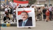 Mideast's Arch-survivor Stands in Way of Saudi Success in Yemen