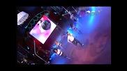 Крум - С близалка в ръка / Фен Тв награди 2009