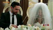 Кадир и Неслихан - Kadir Doulu & Neslihan Atagl
