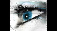 Устни И Очи