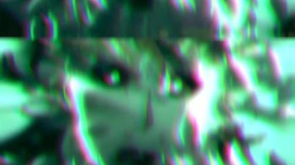 Predator (happy late B-day Bloody_eyes xd)