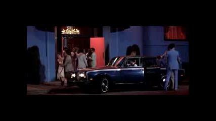 Scarface - Trailer