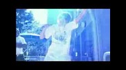 Kev Blaze Feat. Fred - Watch How I Do This