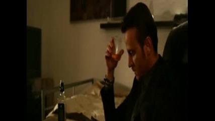 Прекрасна гръцка балада - Giorgos Ioanidis - To kalitero (to antitheto)