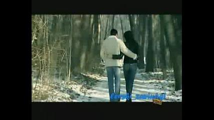 Exclusive!борис Дали - Ведниж Обичам!!! (видео - Пиян) *hq* !!!!!!!!!!!
