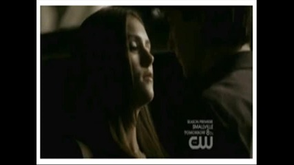 That Tonight I am Fucking You - The Vampire Diaries