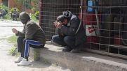 Bosnia and Herzegovina: Striking miners threaten suicide over failed concession bid