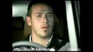 Реклама - Volkswagen Touareg Огледало