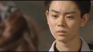 [бг субс] Taisetsu na Koto wa Subete Kimi ga Oshiete Kureta - епизод 5 - 1/2
