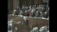 Гимн Советского Союза-Химн На СССР