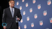 On Defense: NFL Says Football 'Has Never Been Safer'