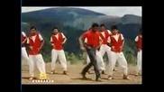 Какво Се Чува При Индийската Музика