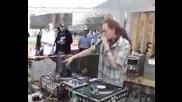 Blady Kris Beatbox