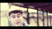 Мяуриццио Saymeow - Когда закрываю глаза