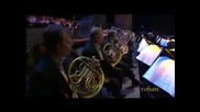 The Lord Of The Rings Symphony - Rohan