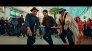 Превод! Descemer Bueno & Enrique Iglesias - Nos Fuimos Lejos ft. El Micha
