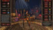 Sphere lll: Rage of the Devastator [+medieval Survival]