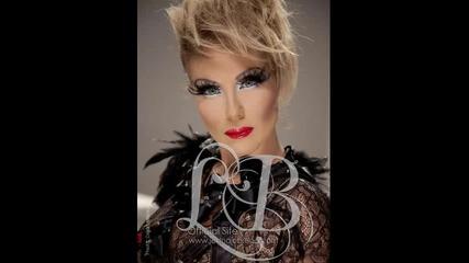 Lepa Brena 2011 - Uradi to [ Hit ]