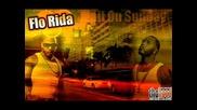 Flo Rida - Jealous (ray Seay Mix)